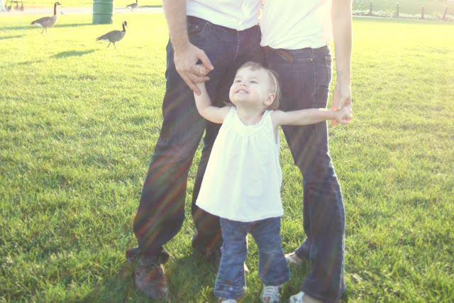 adorable family photo ideas