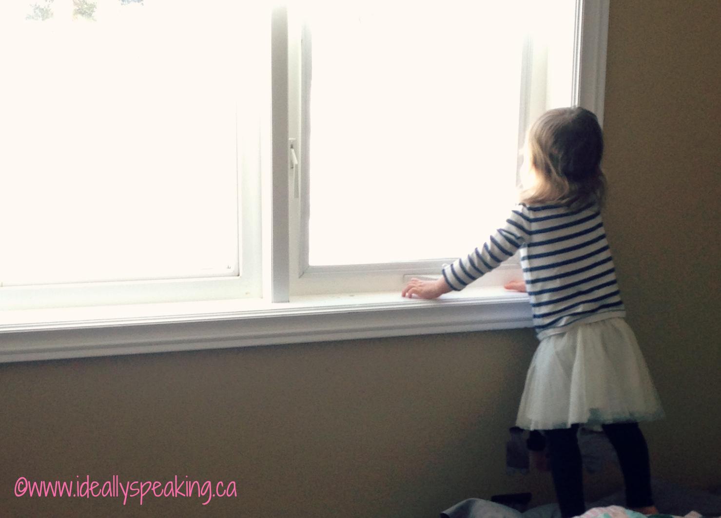 cute, toddler, parenting, family, mom blog, mom blog canada, iphonetography