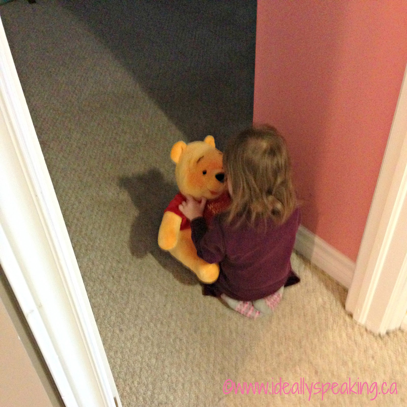 toddler, parenting, parenting a toddler, terrible two's, tantrums, mom blog, canadian mom blog