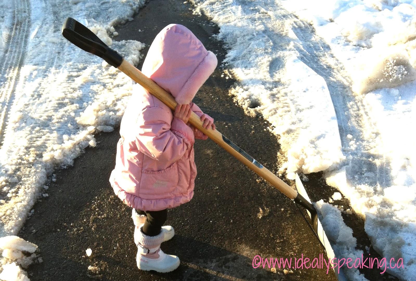 Toddler, family, parenting, toddler helper,