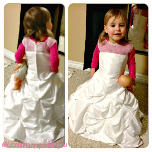Toddler_Flower_Girl_Dress