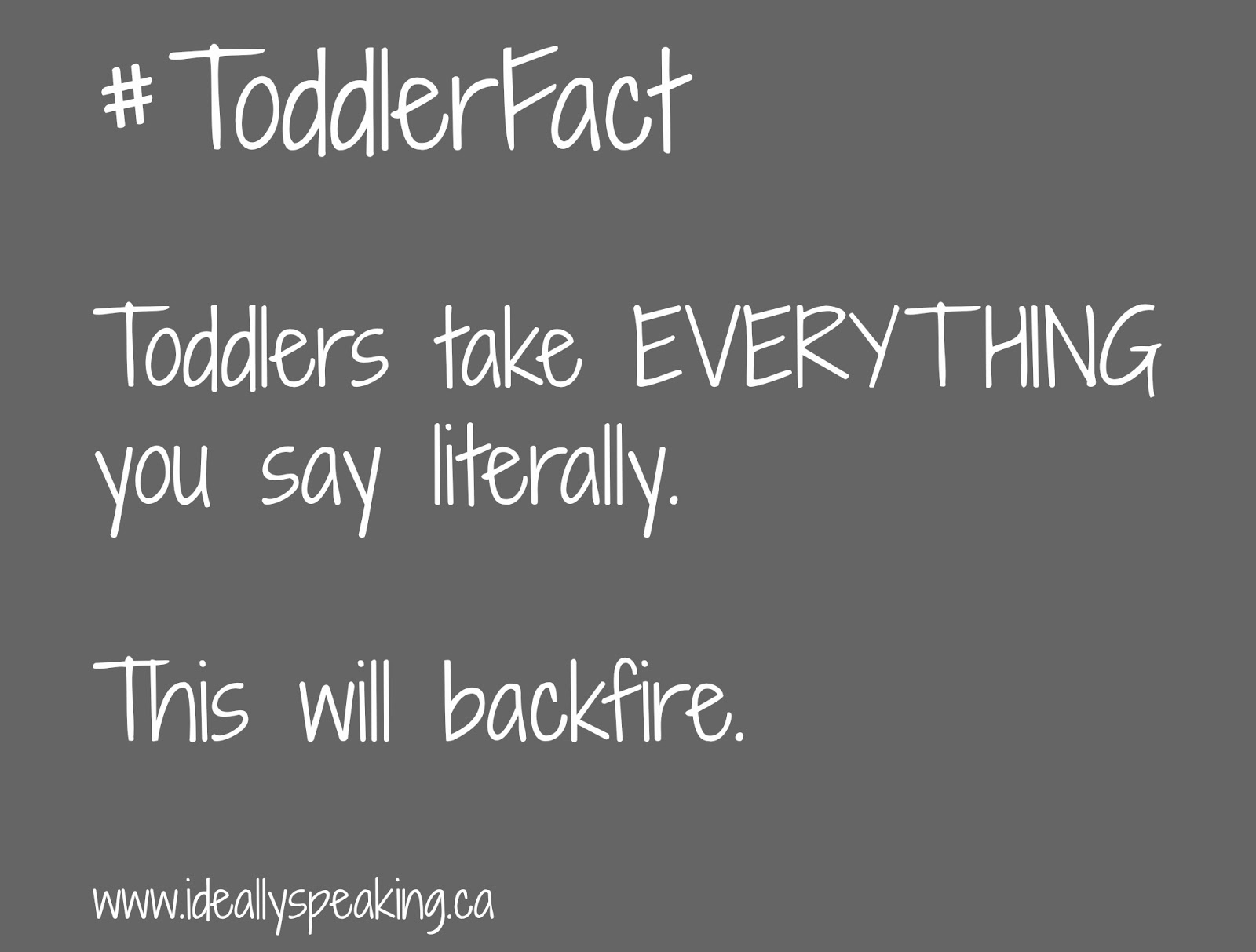 toddler, toddler flower girl, funny toddler, talking with my toddler, parenting blog