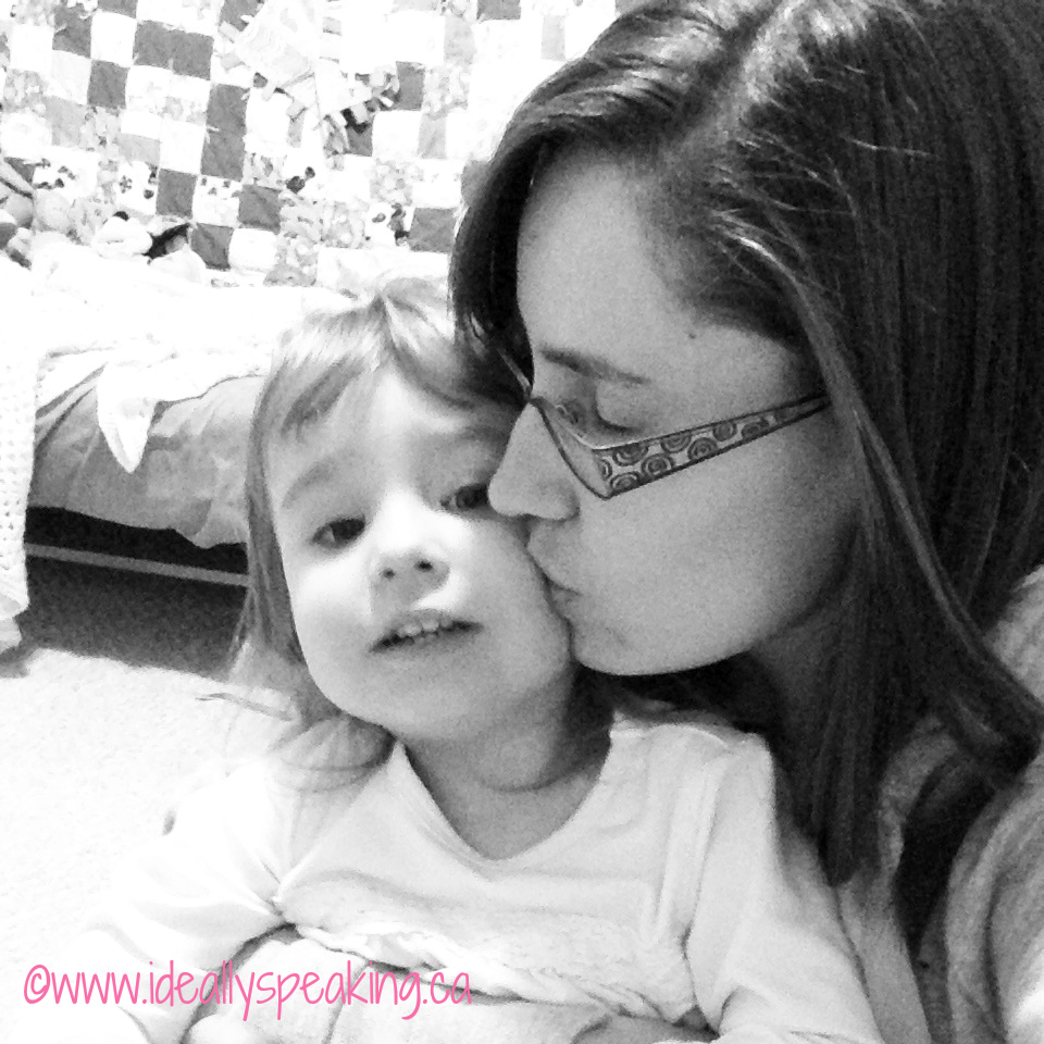the good things in life, boston marathon, finding hope, parenting, family, Canadian mom blogger,