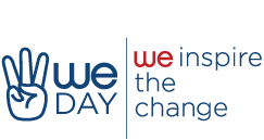 we day, me to we, free the children,