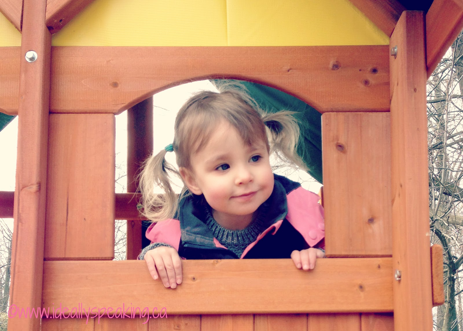 PicMonkey, editing photo for free, edit photo online, family, parenting, toddler