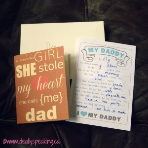 Fathers-Day-2013-Printables