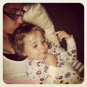 Parenting-A-Toddler-Cuddles