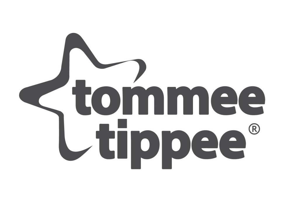 "Tommee Tippee and Babies""R""Us Prize Pack"