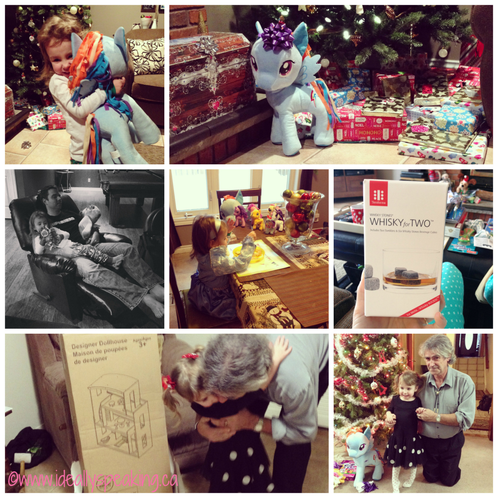 Christmas-2013-Pictures