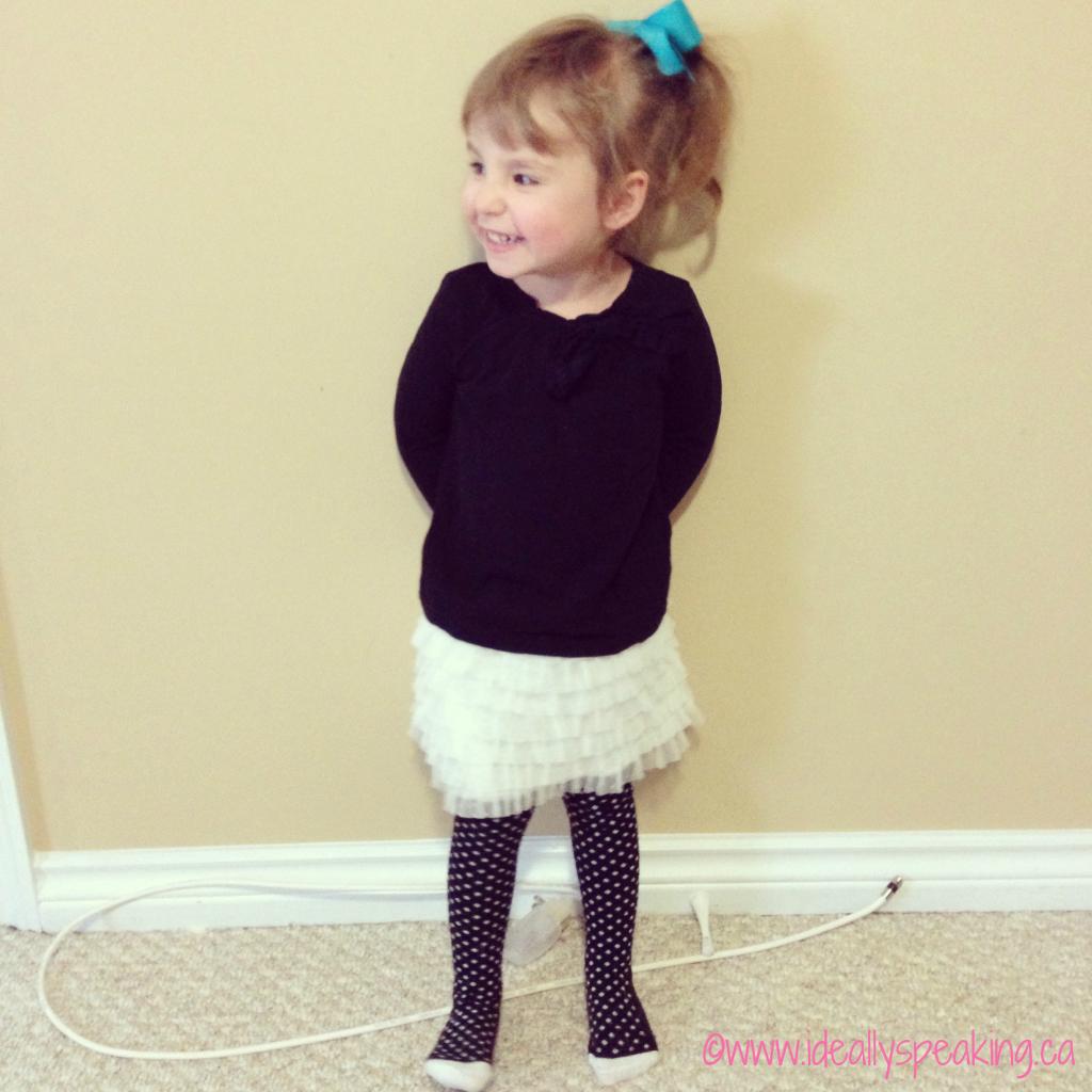 Cute-Preschooler-Style