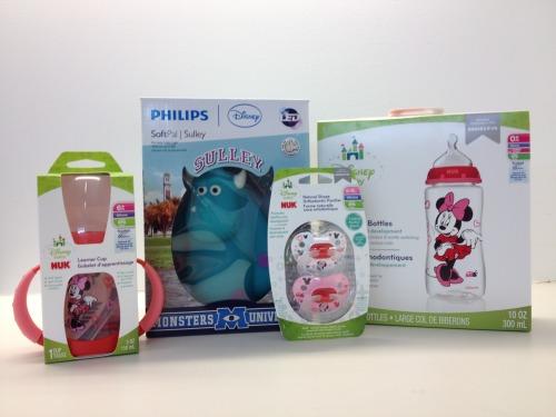 Disney-Baby-Giveaway