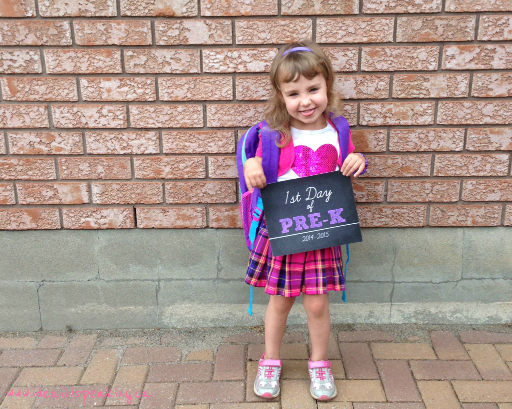 First-Day-Jr-Kindergarten-Lilly