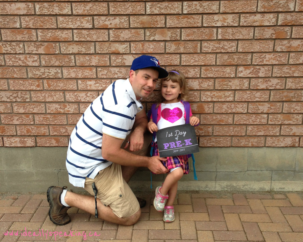 Lilly-Daddy-First-Day-Pre-K