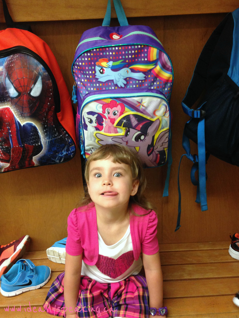 Pre-K-First-Day-Funny-Face