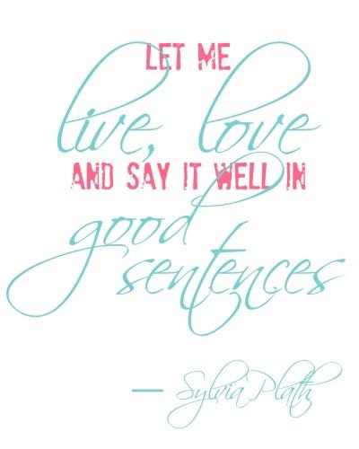Let-Me-Live-Love-Poster