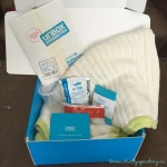 UnBox Possibilities with Survival Gift Ideas from Unicef
