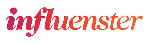 influenster_logo