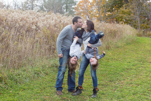 Cute-Family-Photos-7