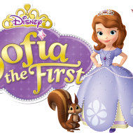 The Return of Disney Junior Channel & Sofia The First!